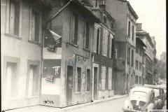 12 rue belfort