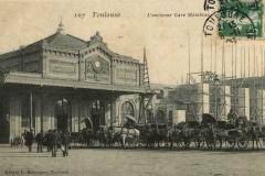 1549928436-Delbergue-107-Ancienne-Gare-Matabiau