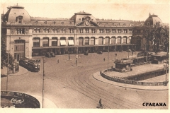 1558862750-Toulouse-Cim-gare