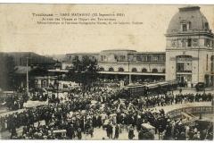 Gare Matabiau