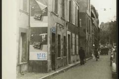 6 rue belfort