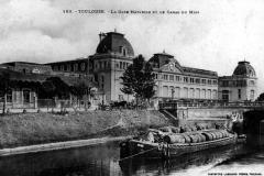 64 , Boulevard Pierre Semard