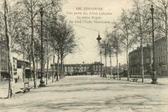 Allees-et-Carrefour-Lafayette-Jean-Jaures