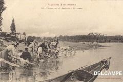 Bords-de-la-Garonne-Laveuses