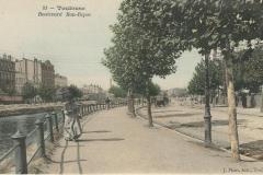 Toulouse-Boulevard-Bon-Repos