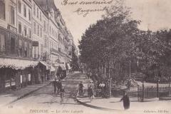 Toulouse-Les-Allees-Lafayette-2