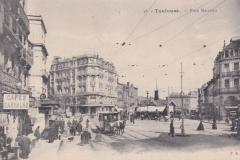 Toulouse-Place-Matabiau