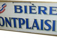 bière montplaisir