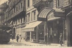 1370794707-Toulouse-Rue-Alsace-Lorraine-3