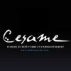 Césame