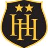 Hotel-Heliot