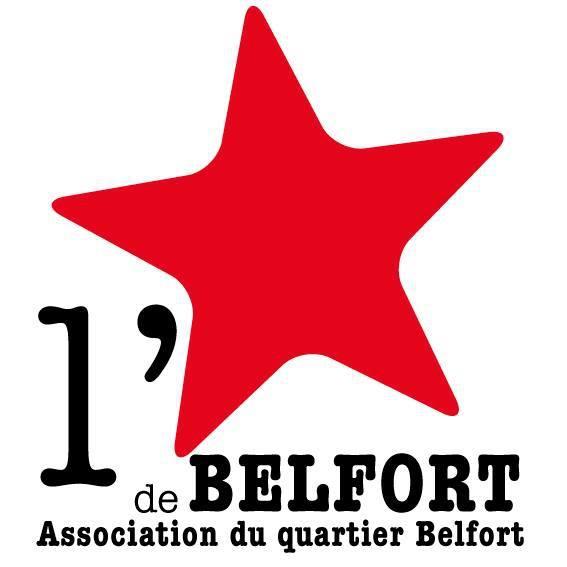 Association L'Etoile de Belfort