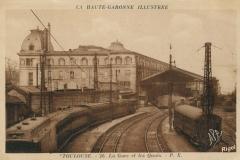 31-Toulouse-La-Gare-et-les-Quais-26-PX-APA