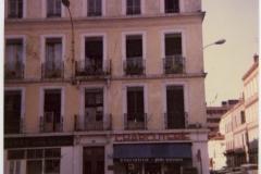 place Belfort