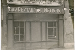 57 rue Bertrand de Born