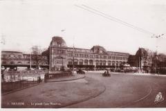 Toulouse-La-Grande-Gare-Matabiau