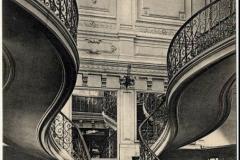 interieur-bayard