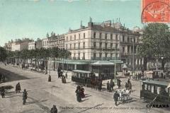 1561899085-Toulouse-LVC-Labouche-2767